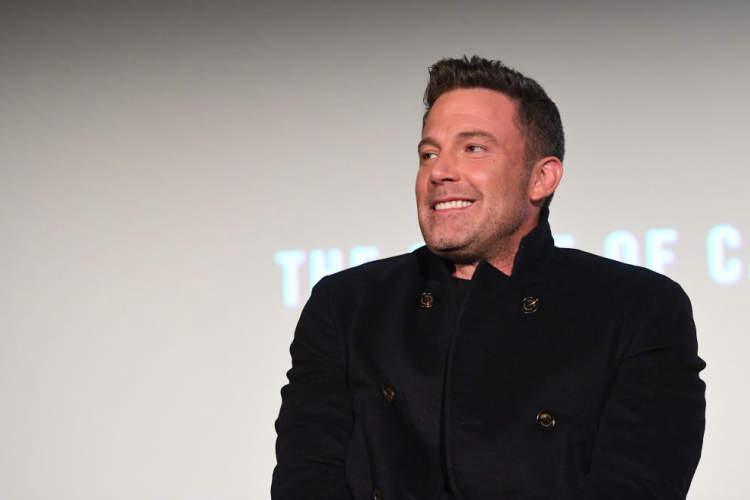 Jennifer Garner Reacts to Ben Affleck Saying Their Divorce Is His 'Biggest Regret'