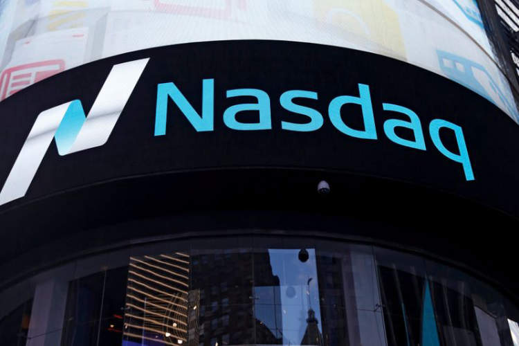 S&P 500, Nasdaq scale new highs on China stimulus hopes, drop in new virus cases