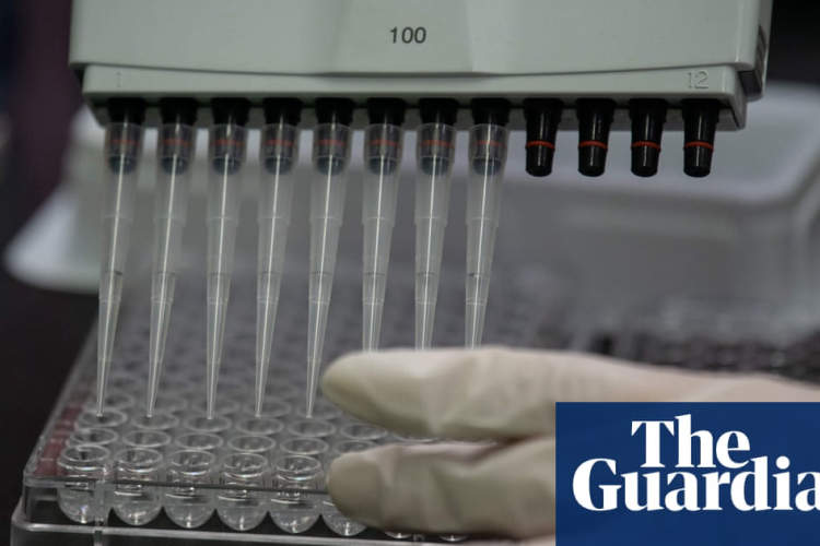 anger in Germany at report Trump seeking exclusive vaccine deal